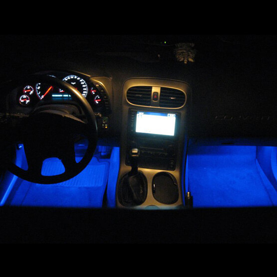 automotive led lighting rockwood led lighting systems. Black Bedroom Furniture Sets. Home Design Ideas